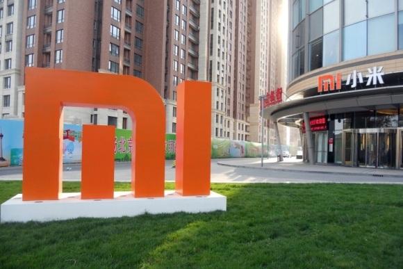 Xiaomi trở thành hãng sản xuất smartphone lớn thứ 3 trên thế giới chỉ sau 4 năm ra mắt.