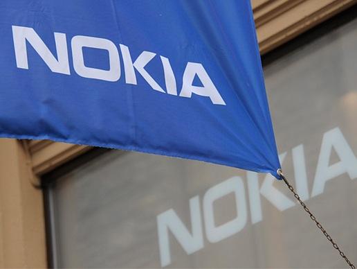 Nokia được cho là sẽ quay trở lại thị trường smartphone trong năm 2016.