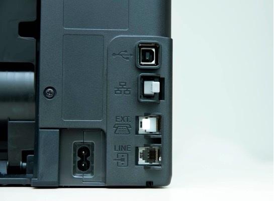 MB5070 hỗ trợ kết nối đa dạng và tiện dụng
