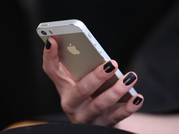 7% người Mỹ chỉ kết nối Internet trên smartphone