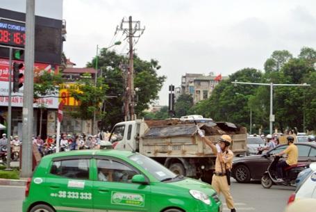 Quang Phong