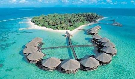 Đảo Lau, Fiji