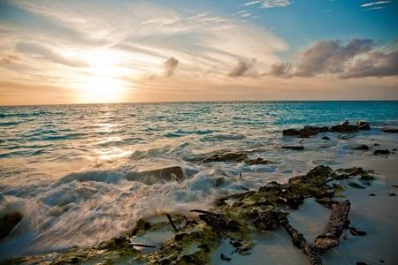 Đảo Midway, Hawaii