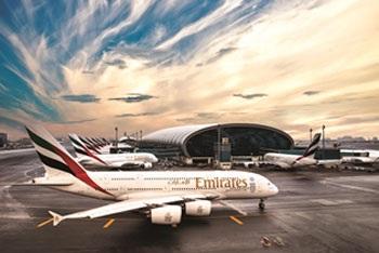 Hẹn gặp tại Dubai