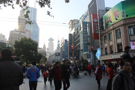 Các thị trườngnước ngoàinăm nay dự kiến cũng sẽ thu hút nhiều khách du lịch