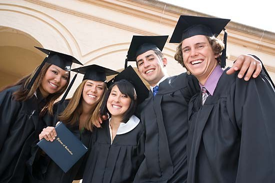 3, Thành công như sinh viên Harvard