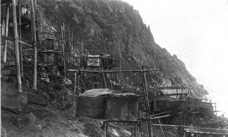 Bức ảnh của Ukivok từ năm 1892