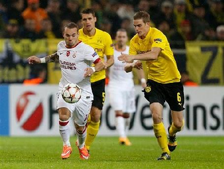 Sneijder đang trên đường trở lại Italia
