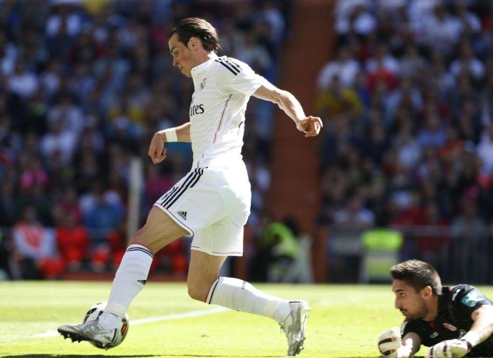 20 cầu thủ đắt nhất thế giới: Messi dẫn đầu, C.Ronaldo chỉ đứng thứ 3
