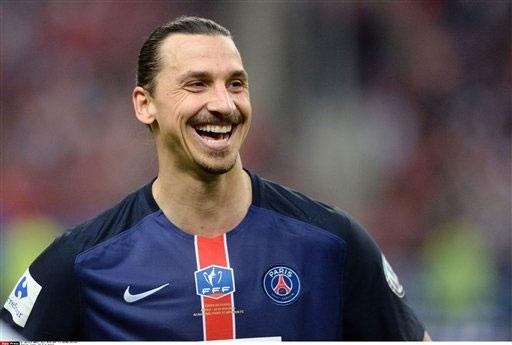Bacca tin rằng Ibrahimovic sẽ giúp ích rất nhiều cho AC Milan