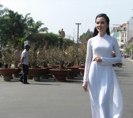 Huỳnh Hải