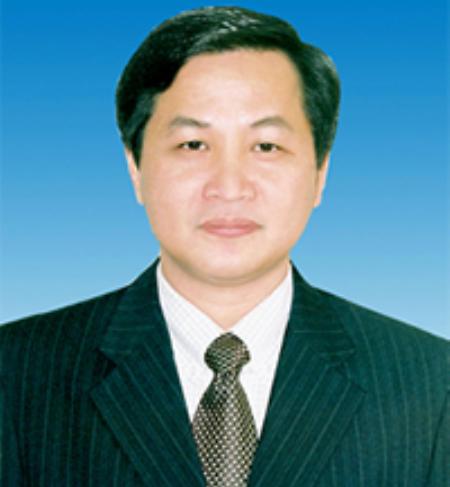 Ông Lê Minh Khái. (Ảnh: KTNN)