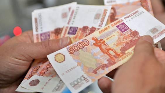 Từ đầu năm 2014, đồng rúp của Nga đã mất giá gần 30%