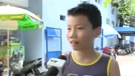 Học sinh cho rằng Quang Trung và Nguyễn Huệ là bạn chiến đấu