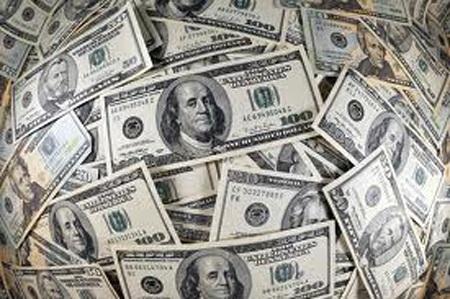 Sự thật đằng sau gói viện trợ bí ẩn 10 tỉ USDvẫn chưa thực sự sáng tỏ(ảnh minh họa)