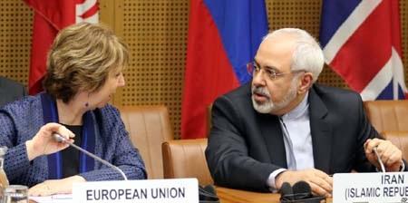 Đàm phán hạt nhân Iran thất bại, gia hạn thêm 7 tháng