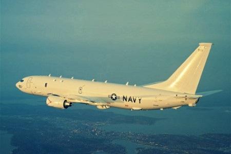 Báo Trung Quốc cảnh báo chiến tranh với Mỹ trên Biển Đông