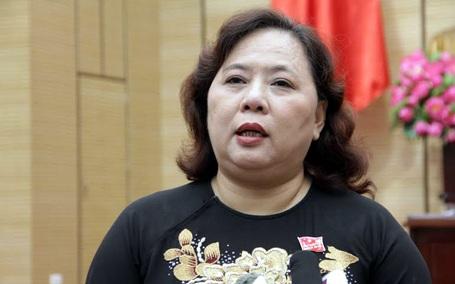 Chủ tịch HĐND TP Hà Nội ủng hộ quan điểm bỏ thu phí bảo trì đường bộ với xe máy