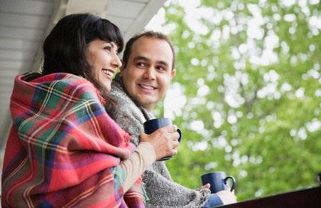 Kinh nghiệm hò hẹn cho bà mẹ đơn thân