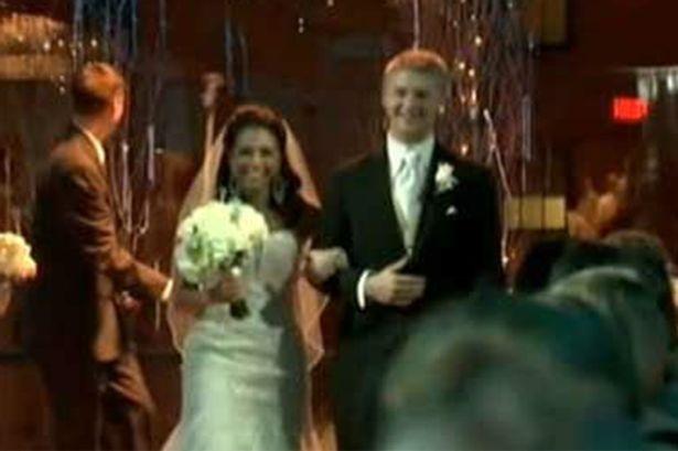 Quyết định kết hôn 20 năm sau