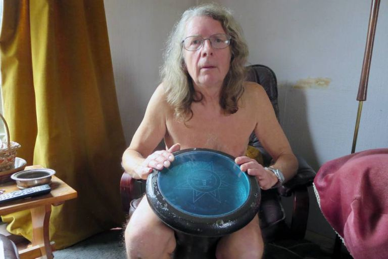 Thế nhưng mới đây, người đàn ông 60 tuổi này bày tỏ mong muốn đi tìm tình yêu.