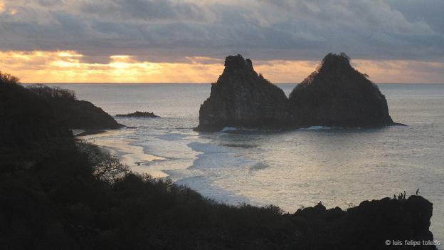 Đảo Fernando de Noronha