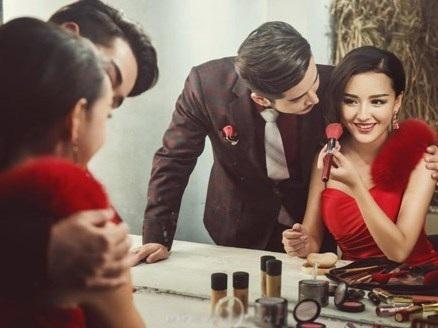 Những dấu hiệu chứng tỏ vợ bạn đang ngoại tình