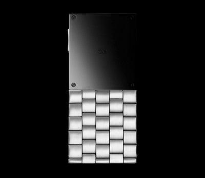 """Chiếc điện thoại """"vô dụng"""" giá 60.000 USD - 6"""