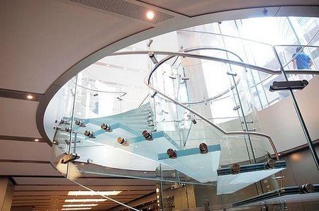 Bên trong cửa hàng Apple Store lớn nhất thế giới - 13