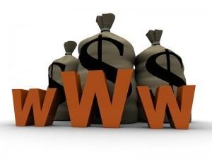 Những tên miền website đắt nhất lịch sử Internet - 1