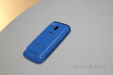 """Nokia """"tấn công"""" MWC 2012 với loạt điện thoại giá rẻ - 5"""
