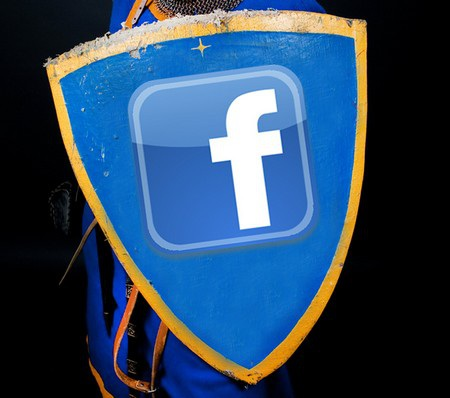 """Facebook sắm """"vũ khí"""" để chống lại Yahoo!"""