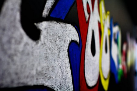 """Ghé thăm văn phòng làm việc """"như mơ"""" của Google"""