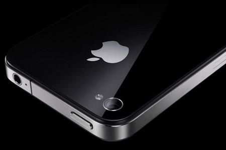 """Nút nguồn của iPhone 4 có thể """"chết"""" sau khi hết hạn bảo hành"""