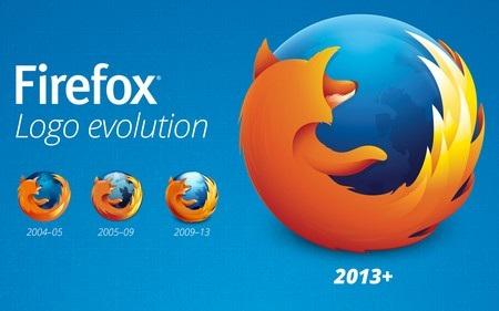 Mozilla chính thức phát hành