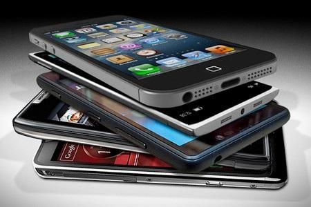 Samsung vừa khiến giới công nghệ bất ngờ khi vừa ra mắt chiếc