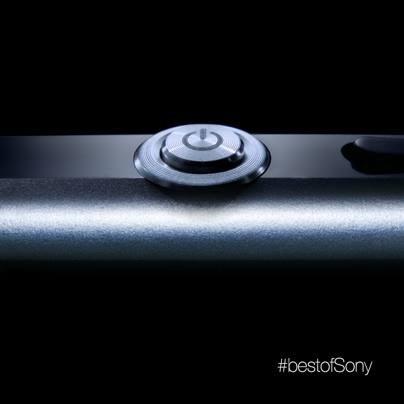 Hình ảnh đầu tiên về Xperia Honami được Sony chia sẻ
