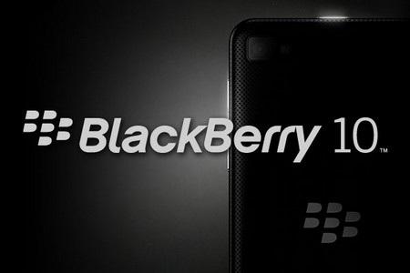 BlackBerry 10 trình làng cũng chưa đủ sức để cứu RIM ra khỏi khủng hoảng