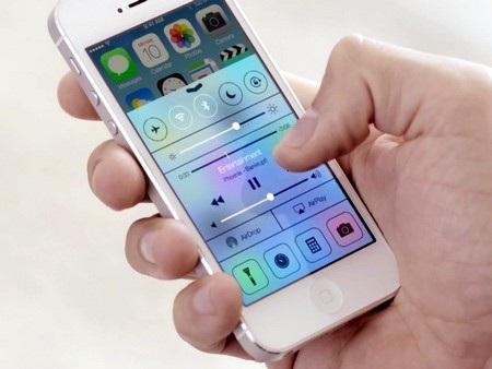 """""""Bộ đôi iPhone mới lên kệ"""" là điểm nhấn công nghệ tuần qua"""