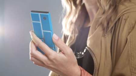 Trong tương lai, smartphone sẽ có khả năng nâng cấp cấu hình như máy tính?