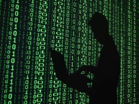 NSA một lần nữa khiến thế giới lo ngại về vấn đề an toàn thông tin
