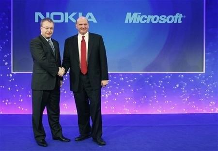"""""""Lễ trao giải NTĐV 2013"""" là điểm sự kiện công nghệ nổi bật tuần qua"""