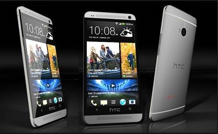 """HTC có nguy cơ """"chia tay"""" thị trường Đức mà không có ngày trở lại"""