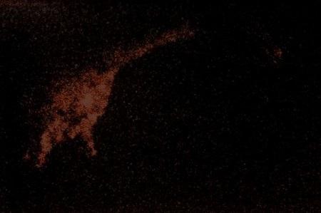 """Những bức ảnh nổi tiếng về """"quái vật huyền thoại"""" hồ Loch Ness"""