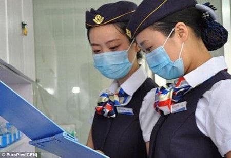 Ý tưởng của bệnh viện nhận được nhiều phản hồi tích cực từ cộng đồng mạng và người nhà bệnh nhân