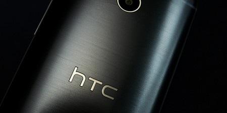 HTC One M8 Prime giúp tăng khả năng cạnh tranh của HTC trên thị trường smartphone?