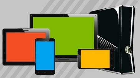 Microsoft muốn thống nhất một phiên bản Windows trên mọi thiết bị