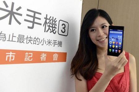 Xiaomi đang bị điều tra tại Singapore vì nghi vấn theo dõi và lấy cắp thông tin người dùng
