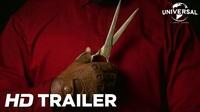 US | CHÚNG TA | Trailer