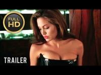 Trailer phim Ông bà Smith